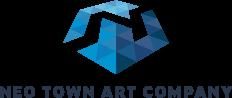NEO TOWN ART COMPANY